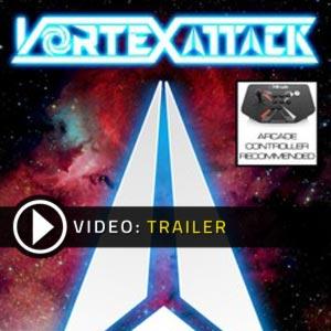 Vortex Attack Key Kaufen Preisvergleich