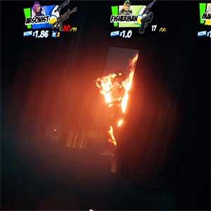 Kaufe Voyage of the Dead Xbox One Preisvergleich