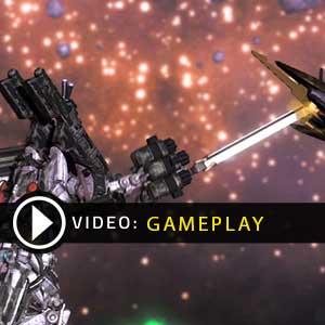 War Tech Fighters Gameplay Video