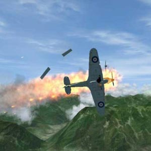WarBirds World War 2 Combat Aviation schlagen