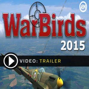WarBirds World War 2 Combat Aviation Key Kaufen Preisvergleich