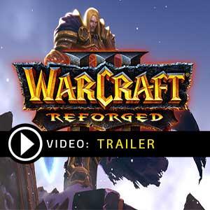 Warcraft 3 Reforged Key Kaufen Preisvergleich
