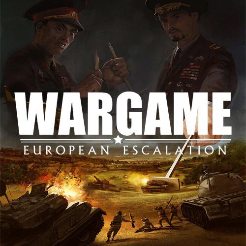 Kaufen Wargame European Escalation CD Key Preisvergleich