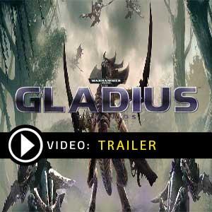 Warhammer 40K Gladius Tyranids Key kaufen Preisvergleich