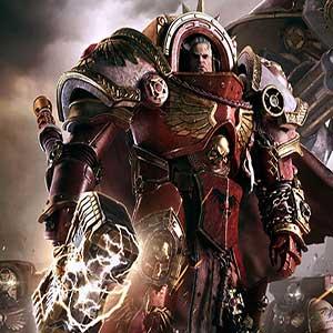 Dawn of War 3 Universal Armee