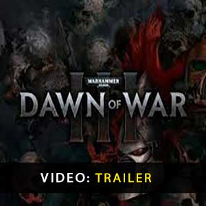 Warhammer 40K Dawn of War 3 Key Kaufen Preisvergleich