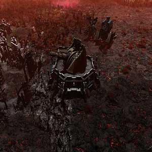 Warhammer 40K Gladius Fortification Pack Key kaufen Preisvergleich