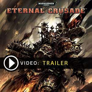 Warhammer 40K The Eternal Crusade Key Kaufen Preisvergleich