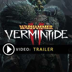 Warhammer Vermintide 2 Key kaufen Preisvergleich