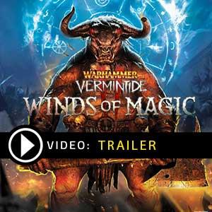 Warhammer Vermintide 2 Winds of Magic Key kaufen Preisvergleich