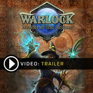 Warlock Master of the Arcane Key kaufen - Preisvergleich