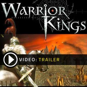 Warrior Kings Key Kaufen Preisvergleich