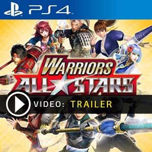 Warriors All-Stars Key Kaufen Preisvergleich