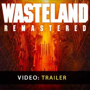 Wasteland Remastered Key kaufen Preisvergleich