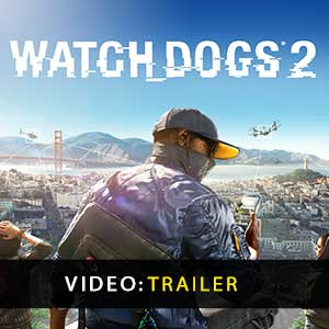 Watch Dogs 2 Key Kaufen Preisvergleich