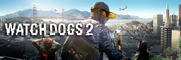 watch_dogs_2-cd-key-pc-download