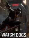 Watch Dogs: Das etwas andere GTA