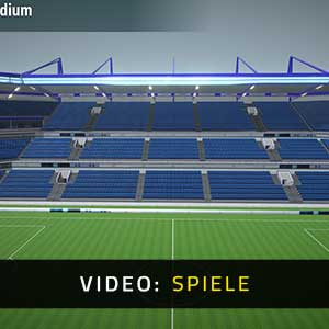 WE ARE FOOTBALL Video Gameplay