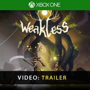 Weakless Xbox One Prices Digital or Box Edition