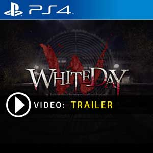 White Day A Labyrinth Named School PS4 Digital Download und Box Edition