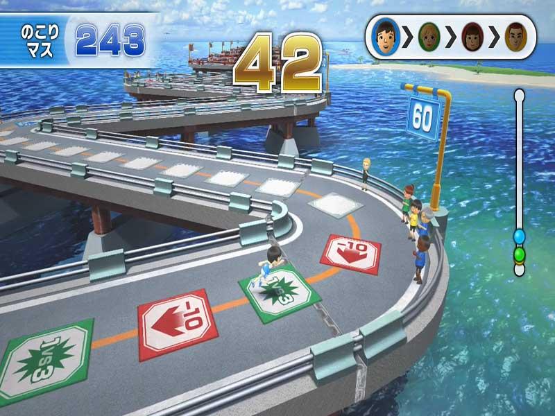 Wii U Rollenspiele