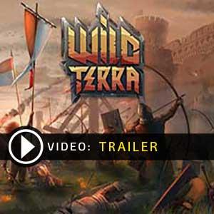 Wild Terra Key kaufen - Preisvergleich