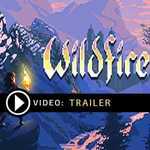Wildfire Key kaufen Preisvergleich