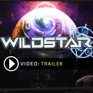 WildStar Key kaufen - Preisvergleich