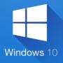Windows 10: Welche Edition du wählen solltest
