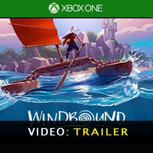 Kaufe Windbound Xbox One Preisvergleich
