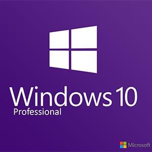 Windows 10 Professional Key Kaufen Preisvergleich