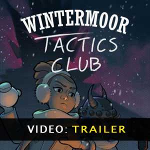 Wintermoor Tactics Club Key kaufen Preisvergleich