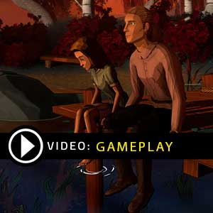 Within Whispers The Fall Gameplay Video