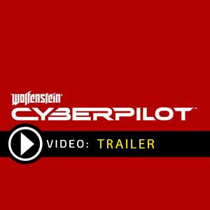 Wolfenstein Cyberpilot Key kaufen Preisvergleich