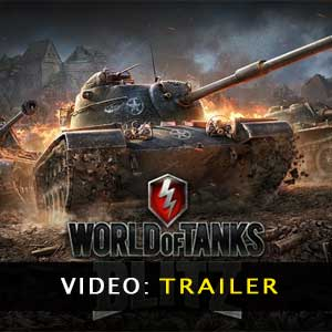 World of Tanks Blitz Key kaufen Preisvergleich