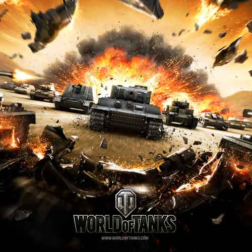 Kaufen World of Tanks Premium CD Key Preisvergleich