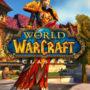 Die Closed Beta von World of Warcraft Classic endet nächste Woche