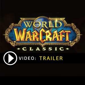 World of Warcraft Classic Key Kaufen Preisvergleichs