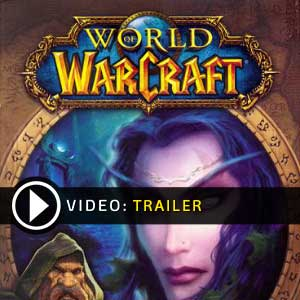 World of WarCraft Key Kaufen Preisvergleich
