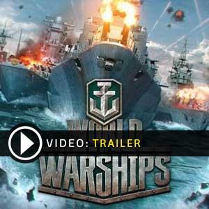 World Of Warships Welcome Pack Key Kaufen Preisvergleich