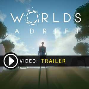 Worlds Adrift Key Kaufen Preisvergleich