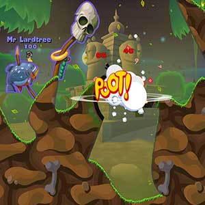 Worms Collection Key kaufen Preisvergleich