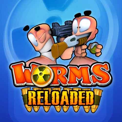 Kaufen Worms Reloaded CD Key Preisvergleich