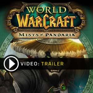 Kaufen Wow Mists of Pandaria CD Key Preisvergleich