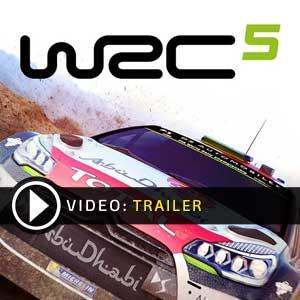 WRC 5 Key Kaufen Preisvergleich