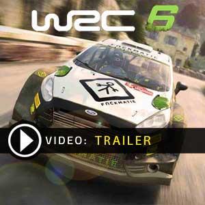 WRC 6 Key Kaufen Preisvergleich