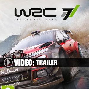 WRC 7 Key Kaufen Preisvergleich