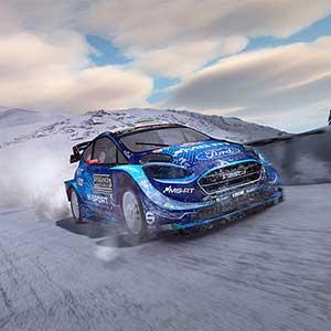 "WRC 9 Ford Fiesta</span></noscript><img class=""lazyload"" src="
