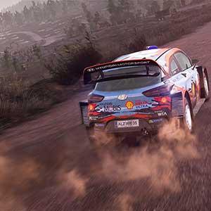 "WRC 9 Gameplay</span></noscript><img class=""lazyload"" src="