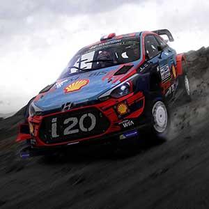 "WRC 9 Hyundai i20 Coupe WRC</span></noscript><img class=""lazyload"" src="